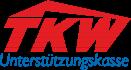 TKW Unterstützungskasse